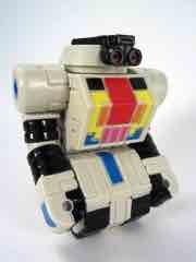 ToyFinity Robo Force Basic Edition Action Figure