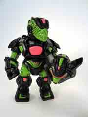 Onell Design Glyos Neo Granthan Vrylless Action Figure