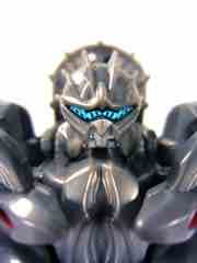 Hasbro Transformers Age of Extinction Slog