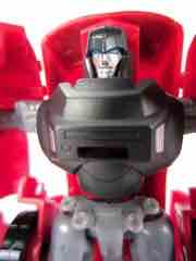Hasbro Transformers Generations Combiner Wars Windcharger