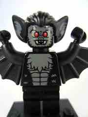 LEGO Minifigures Series 8 Vampire Bat