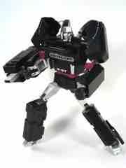 Takara-Tomy Transformers Sega Genesis Megatron