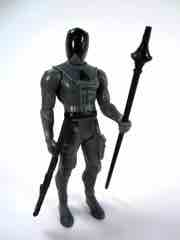Four Horsemen Power Lords Slate Zone Power Soldier Action Figure
