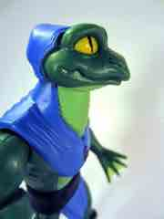 Mattel Masters of the Universe Classics Lizard Man