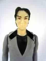 Funko The Terminator (Tech Noir Jacket) ReAction Figure