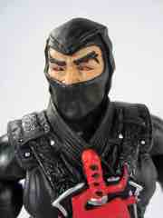 Mattel Masters of the Universe Classics Ninja Warrior
