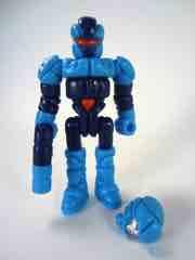 Onell Design Glyos Standard Ecroyex Glyan Action Figure