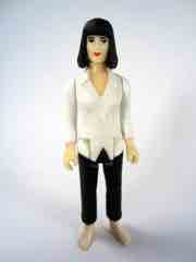 Funko Pulp Fiction Mia Wallace ReAction Figure