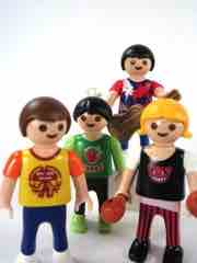 Playmobil School 4329 School Band