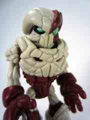Onell Design Glyos Skeleden Standard Action Figure