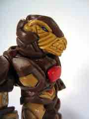 Onell Design Glyos Neo Granthan Cliffstalker Action Figure