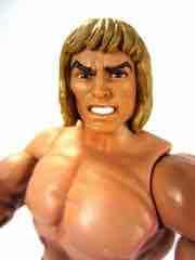 Mattel Masters of the Universe Classics Oo-Larr