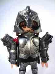 Playmobil Dragon Tournament Knight Toy Fair Promo Figure