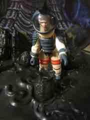 Super7 x Funko Alien Egg Chamber Action Playset
