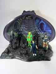 Super7 x Funko Alien Egg Chamber Action Playset