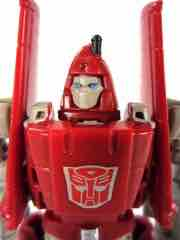Hasbro Transformers Generations Combiner Wars Powerglide