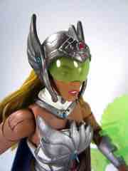 Mattel Masters of the Universe Classics Galactic Protector She-Ra