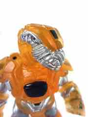 Onell Design Glyos Neo Granthan Pyrotellica Action Figure