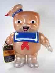 Funko Hikari Vinyl Ghostbusters Pink Stay Puft Marshmallow Man