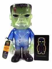 Funko Hikari Vinyl Universal Monsters Glitter Shock Frankenstein