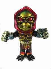 Funko Hikari Vinyl Masters of the Universe Mystic Powers Skeletor