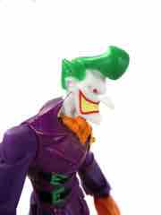 Mattel Batman The Joker