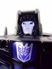 Hasbro Transformers Generations Combiner Wars Motormaster