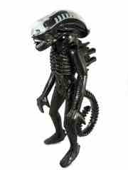 Super7 x Funko Alien ReAction Alien (with Metallic Flesh) Action Figure