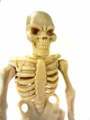 October Toys Skeleton Warriors Bone Titan Skeleton Action Figure