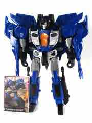 Hasbro Transformers Generations Combiner Wars Thundercracker