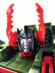 Hasbro Transformers Generations Combiner Wars Armada Megatron