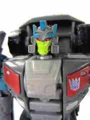 Hasbro Transformers Generations Combiner Wars Decepticon Offroad