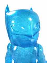 Funko Batman Ice Freeze Batman Reject
