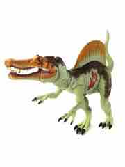 Hasbro Jurassic World Spinosaurus Action Figure