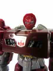 Hasbro Transformers Generations Combiner Wars Warpath