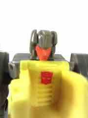 Hasbro Transformers Pretenders Catilla