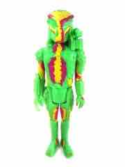 Funko Predator (Thermal Vision) ReAction Figure