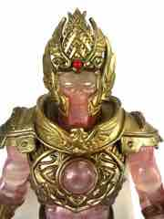 Mattel Masters of the Universe Classics Light Hope