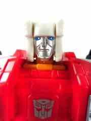 Hasbro Transformers Generations Combiner Wars Silverbolt