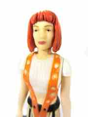 Funko The Fifth Element Leeloo ReAction Figure