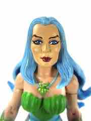 Mattel Masters of the Universe Classics Mermista