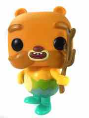 Funko Bravest Warriors Pop! Television Impossibear Vinyl Figure