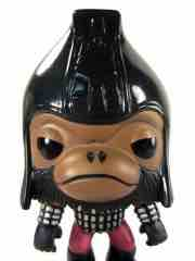 Funko Planet of the Apes Pop! Movies General Ursus Vinyl Figure