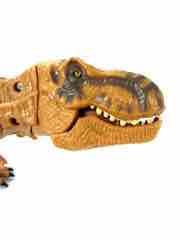 Hasbro Jurassic World Tyrannosaurus Rex Action Figure
