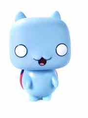 Funko Bravest Warriors Pop! Television Catbug Vinyl Figure