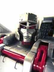 Hasbro Transformers Generations Combiner Wars Megatron