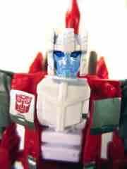 Hasbro Transformers Generations Combiner Wars Protectobot Blades