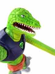 Mattel Masters of the Universe Classics Sssqueeze