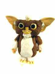 Funko Gremlins Mogwai Stripe ReAction Figure