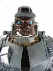 Hasbro Transformers Timelines BotCon Oilmaster